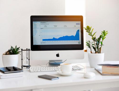 解析企业文档管理系统与OA的区别和联系