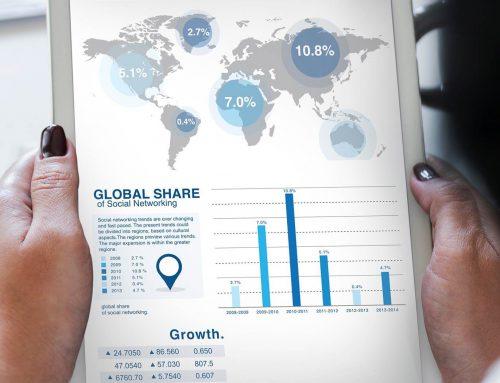 大话企业信息化管理-Portal、BPM、ECM、OA的联系与区别
